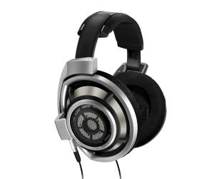 Best Headphones For Rock And Metal