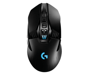 Best MMO Mouse 2021