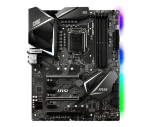 Best Motherboard For Budget Gaming