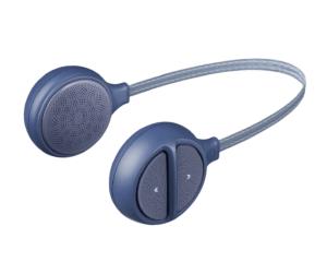 Best Wireless Headphones For Snowboard Helmet