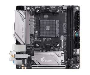 Cheap Motherboard For i5 2500