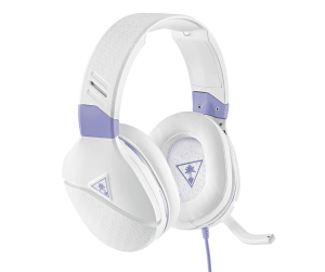 Best Gaming Headsets for Glasses Wearers