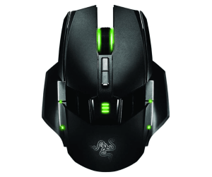 Best Gaming Mouse For Geometry Dash