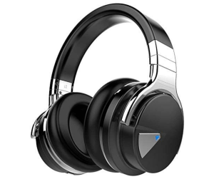 Best Headset With Microphone For Teachers