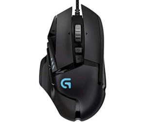 Best Mouse For Geometry Dash 2021