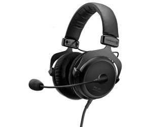 Best Wireless Gaming Headset For Glasses Wearers