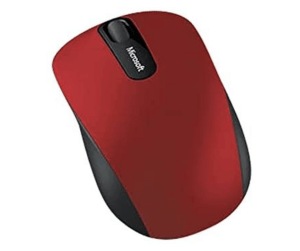 Best Mice For Graphic Design