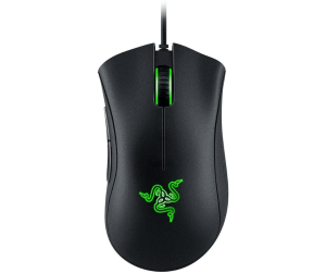 Best Mouse For Designers 2021
