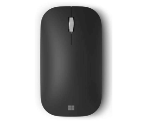 Best Mouse For Office Use
