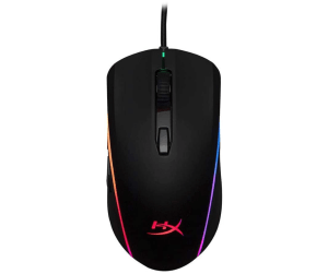 Best Mouse For Shooters 2021