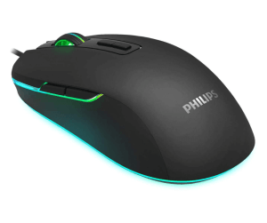 Best Mouses For Graphic Design