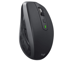 Best Wireless Mouse For Work