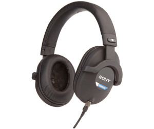 best closed back headphones for rock music