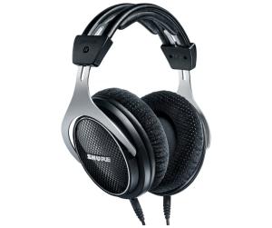 best high end headphones for rock music