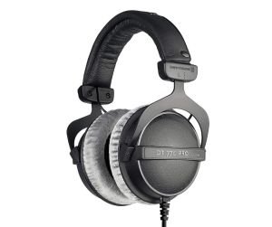 Best headphones for vocal tracking