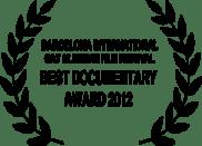 film-awards-6