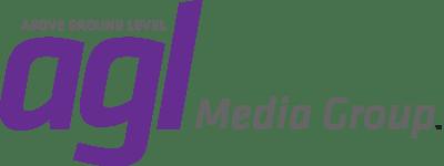 AGL Media Group