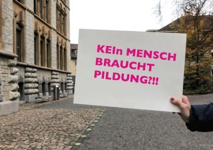 KEIN_MENSCH_PILDUNG