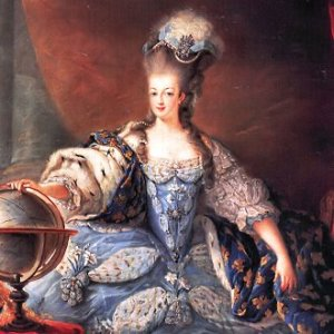 marie_antoinette_lovely_portrait_5563