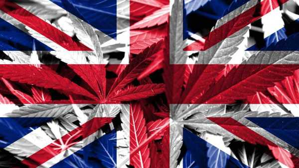 uks-medical-cannabis-legalization-is-sparking-talk-about-possibility-of-recreational-laws