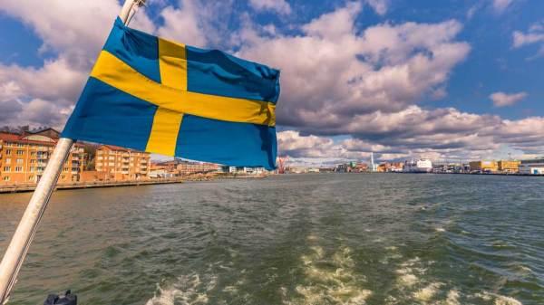 Homegrown Marijuana Takes Hit In Swedish High Court