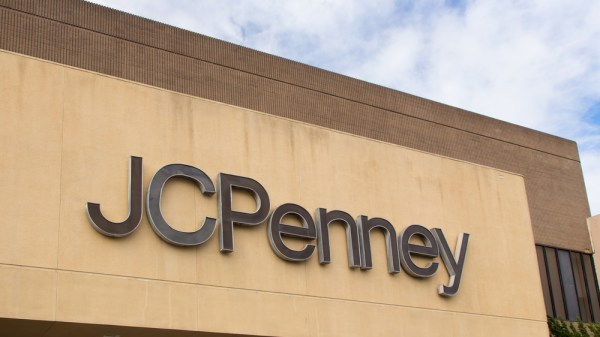 Pot Shop Requests Permission To Grow Weed In Closed JC Penney Store