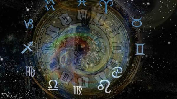 High Horoscopes: Sagittarius? Use Pot To Be A Trailblazer This Month