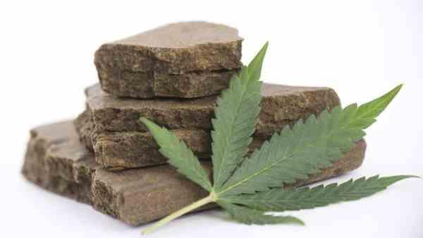 Arizona Attorney General Seeks to Prohibit Hashish for Medical Marijuana Patients