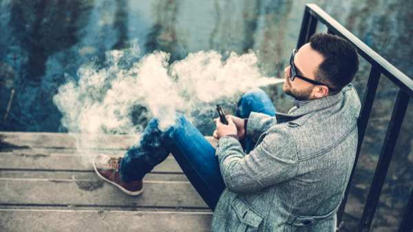 Why Cheap, Poorly Made Vape Pens Must Be Avoided