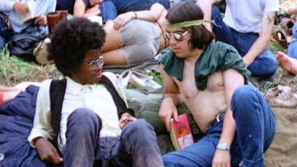 Highly Anticipated Woodstock 50th Anniversary Festival Cancelled