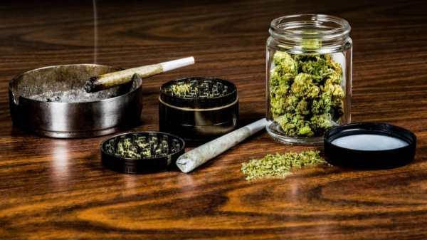 Maine Officials Set Goal Date for Start of Recreational Marijuana Sales