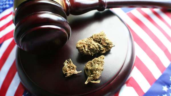 Indianapolis' Chief Prosecutor Nixes Future Simple Possession Cases