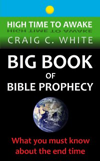 Big Book of Bible Prophecy