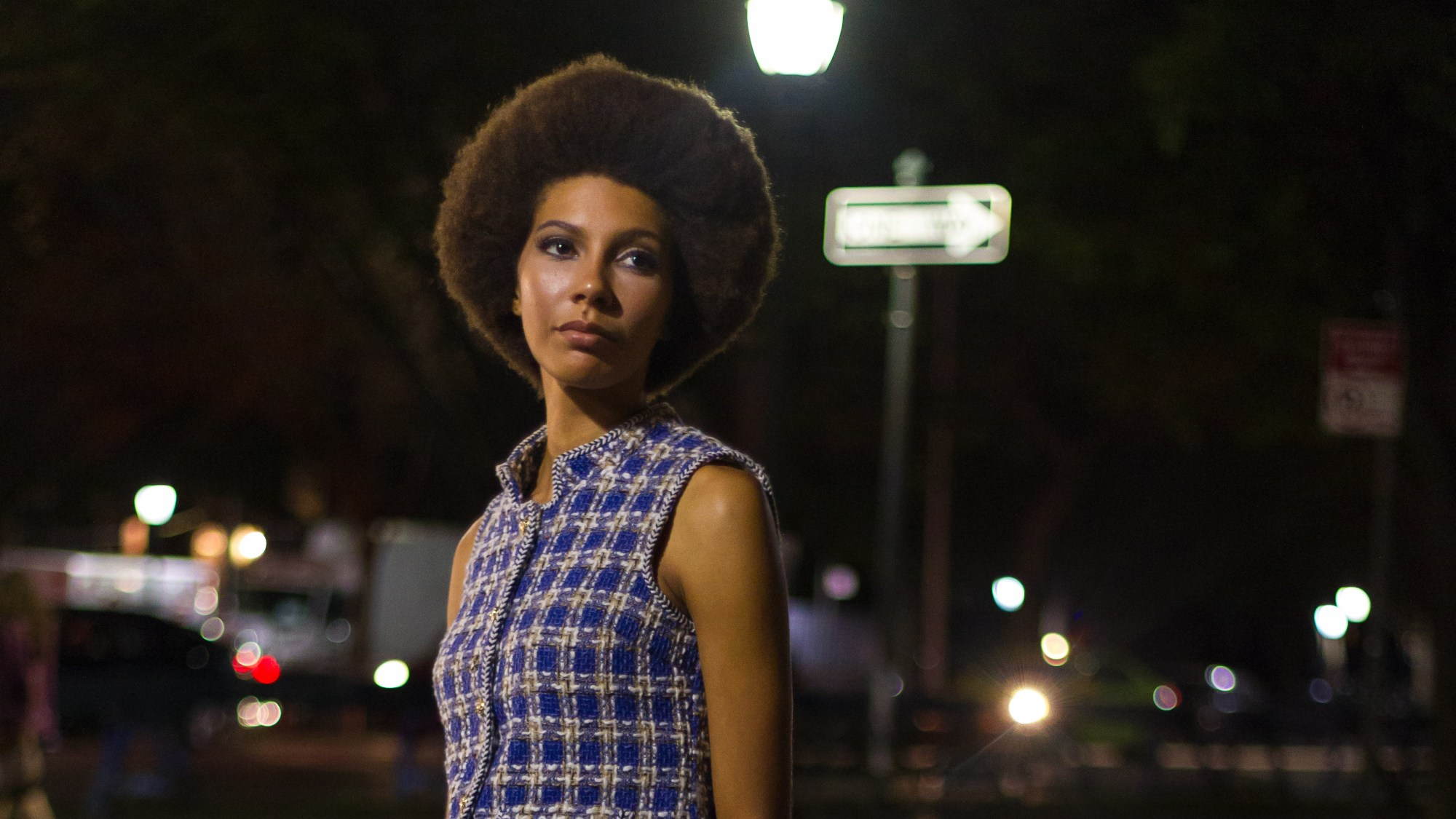 Priscilla-crown-heights-afro