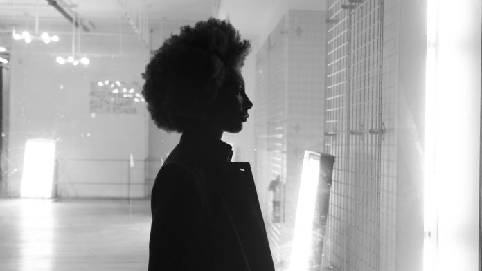 FREE YOUR MIND: Afro Reflections