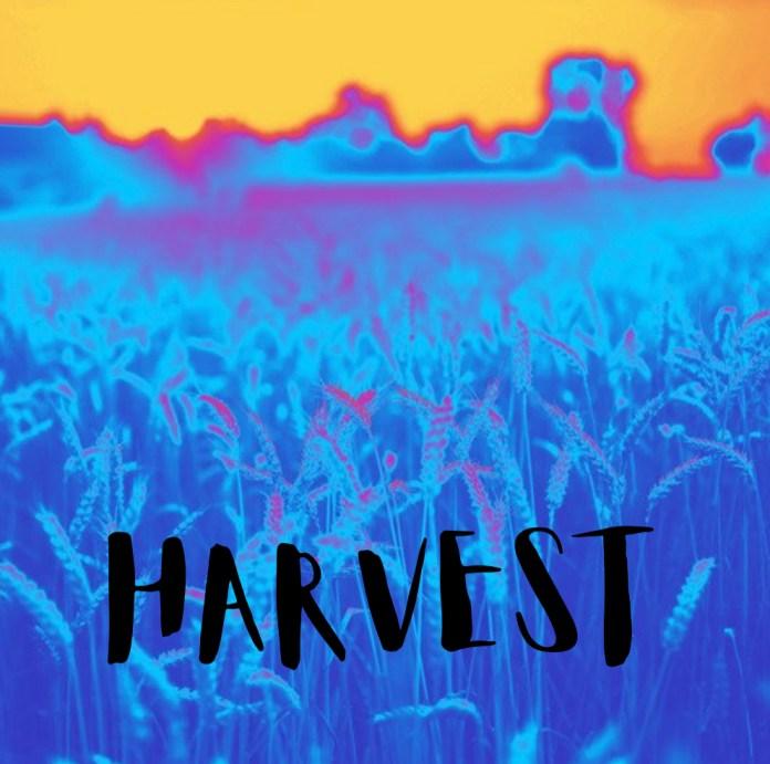 Harvest Season Sounds