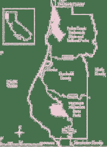 HT_MapOverlay