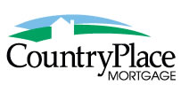 country-place-mortgage