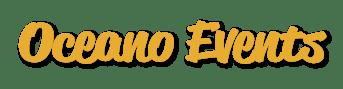Uceano Events