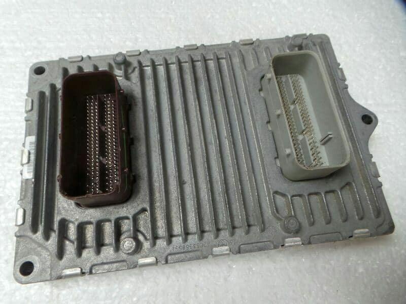 2014 Charger 300 3 6L Engine Computer 05150787AC Programmed Plug&Play ECM  PCM