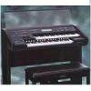 ヤマハの最大の特徴は「なんちゃってピアノwww」