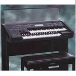 エレクトーンは喜んで辞めてやるが鍵盤を弾く楽しさだけは離れられないwwwエレクトーンの呪縛wwwww
