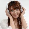 女子中高生「音楽は聴かない、だって通信制限すぐかかるから」←これwww