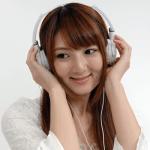 楽天がまた後追い??? 30日980円「Rakuten Music」スタート~CD・DVD購入も5%オフに