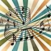 【音楽】<アニメ作品で使われて大ヒットを記録した楽曲ランキング!>3位『ミエナイチカラ』 第2位『おどるポンポコリン』 第1位は?