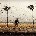 A rainy day in Rio? 03 top museums and cultural centers to visit