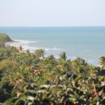 3 Top idyllic beaches in Paradise Bahia Brazil