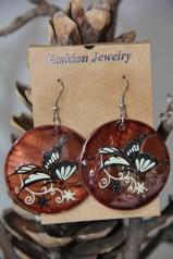 #7131 $5.00 jewelry online