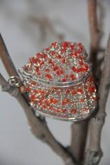 #7140 $7.00 jewelry online
