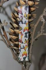 #7157 $7.00 jewelry online